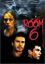 Best room 6 dvd Reviews
