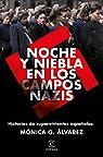 Noche y Niebla en los campos nazis par Álvarez