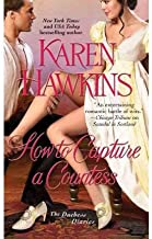 [(How to Capture a Countess)] [ By (author) Karen Hawkins ] [October, 2012]