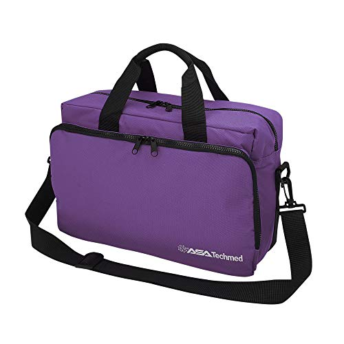 Top 10 best selling list for nurse equipment bags
