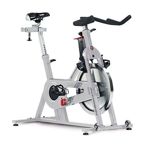 Schwinn IC Pro Indoor Cycle by Schwinn