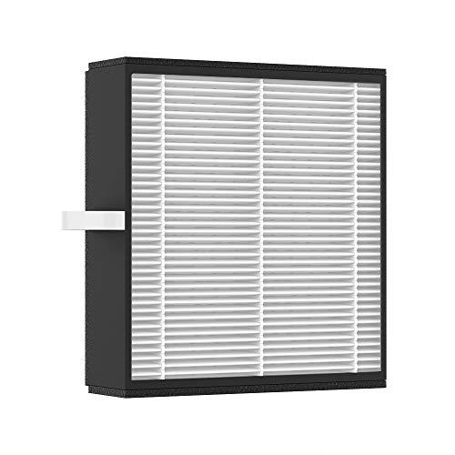 Filtro HEPA hysure para purificador de aire