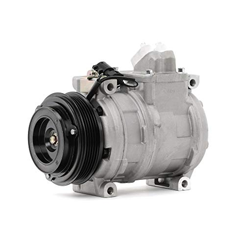STARK SKKM-0340240 Kompressor, Klimaanlage