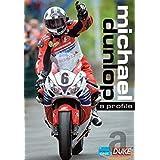 A Profile-Michael Dunlop [Import anglais]