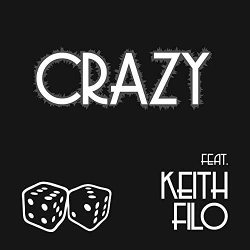 DiCE_NZ feat. Keith Filo
