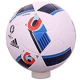 Adidas Ballon Top replique x UEFA Euro 2016 (AC5414) GR. 4