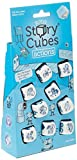 Product Image of the Rory's Story Cubes Actions
