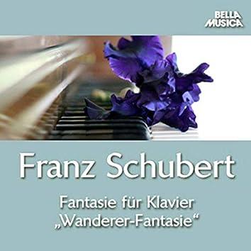 Schubert: Klaviermusik