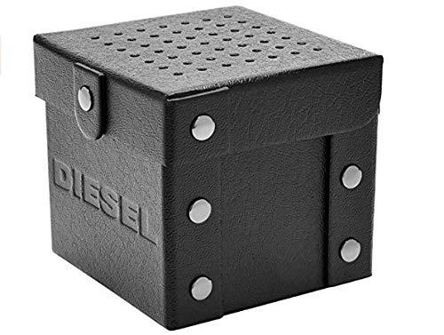 Diesel bracelet de montre DZ4360 Métal Or 24mm (SEULEMENT LE BRACELET DE MONTRE - MONTRE NON...