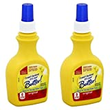 I Can't Believe It's Not Butter Spray Pack of 2