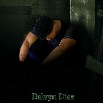 Dalvyn Diaz