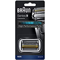 Braun Series 9 92S Foil and Cutter Replacement Head