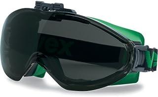 743c7dbd9b Uvex Ultrasonic Gafas de seguridad - Protección laboral