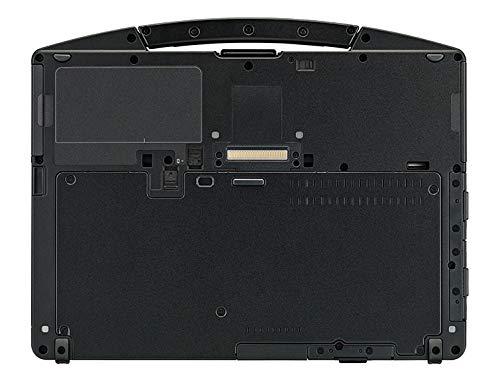 Panasonic Toughbook CF-54 35,6 cm 14 Zoll Notebook 1920 x 1080 Pixel Bild 6*