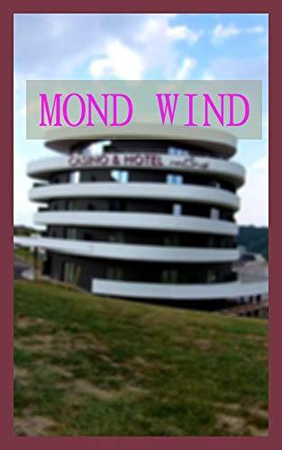 Mond Wind