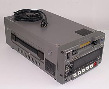 dv tape player
