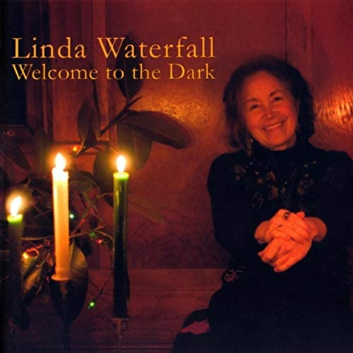 Linda Waterfall
