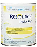 Resource Thickenup Neutro 227 G