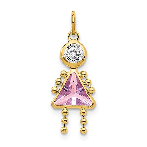 Top 10 birthstone jewelry set girls for 2020
