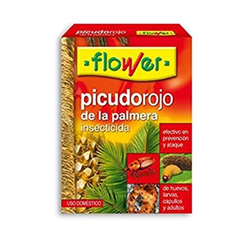 Flower 30574 - picudo rojo de la palmera, 35gr
