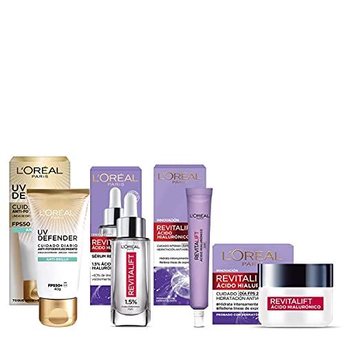 Consejos para Comprar Perfume 5 Avenida Top 5. 10