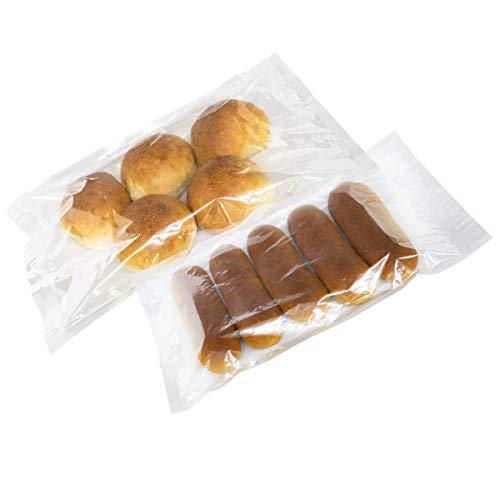 冷凍パン 糖質オフ 低糖質 パン 糖質制限 【強炭酸水仕込み】九州産小麦ふすま使用 天然素材 低糖質パン コッペパン&大豆粉パン【10個セット】