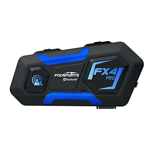 FODSPORTS FX4 Pro