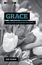 Best a bible study on grace Reviews