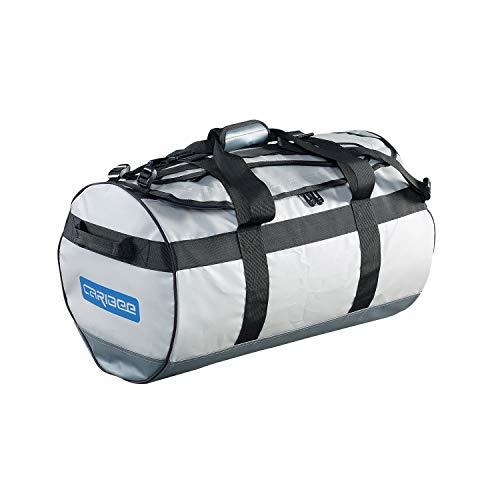 Caribee Kokoda 65L Wet Bag
