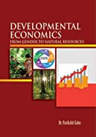 Developmental Economics: From Gender to Natural Resources