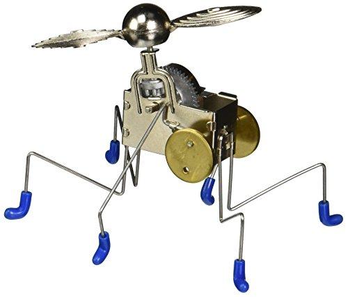 Kikkerland KK1528 Robot Pintacuda - Modèle aléatoire