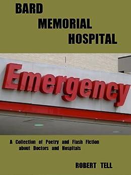 Bard Memorial Hospital by [Robert Tell]