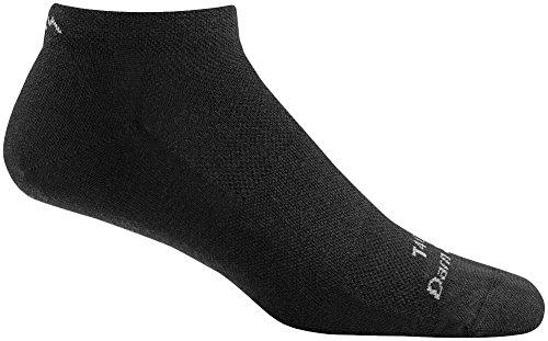 Darn Tough Tactical No Show Cushion Sock
