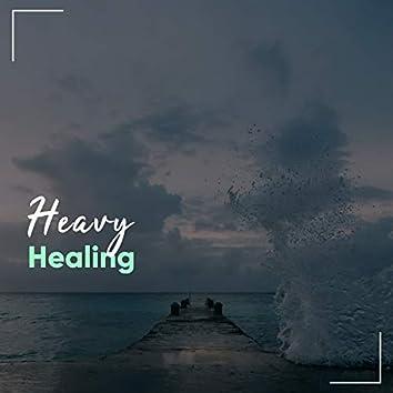 Heavy Healing