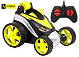 Remote Control Toys Review and Comparison