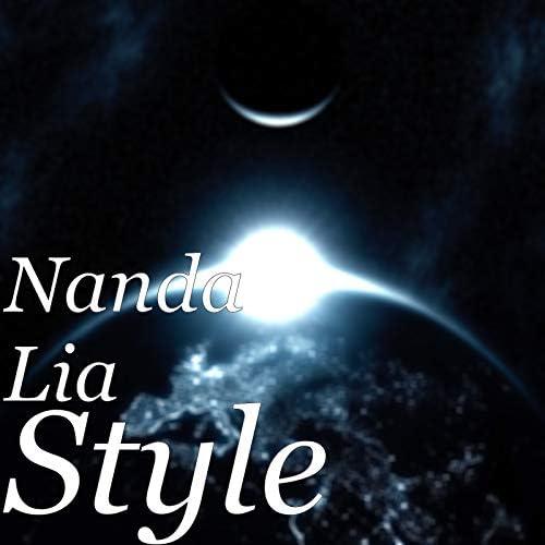 www.amazon.com product image