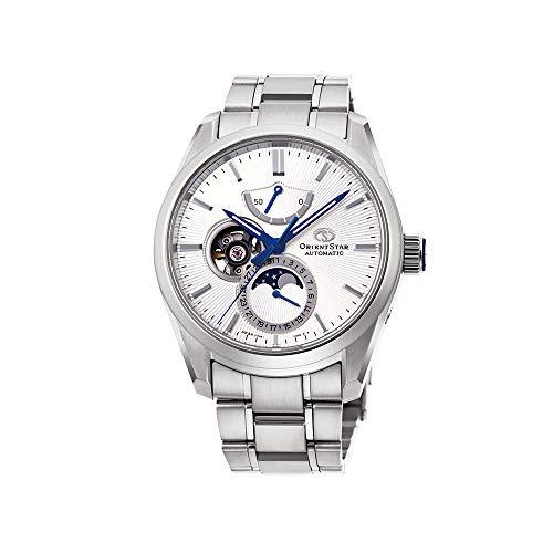 Reloj Orient Automático Hombre RE-AY0002S00B