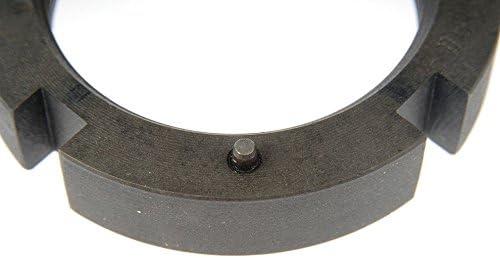 Dorman - Autograde 615-143.1 4 Surprise price years warranty Spindle Nut Kit