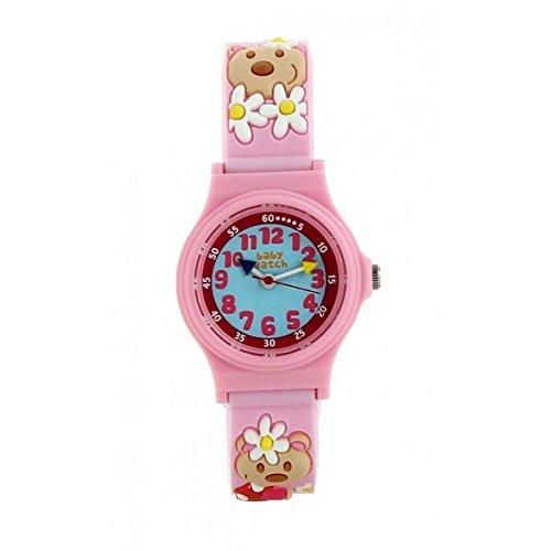 Baby Watch AB001, Orologio da polso Uomo