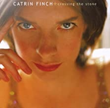 Catrin Finch: Crossing the Stone by Catrin Finch