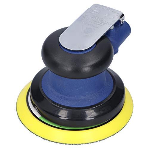 Aire Lijadoras;Neumático Palma Lijadora;Doble Acción Neumático Lijadora,...