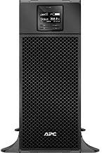 APC SRT6KXLT Smart-UPS SRT 6000VA 208V