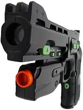 Xbox Light Gun Xbox