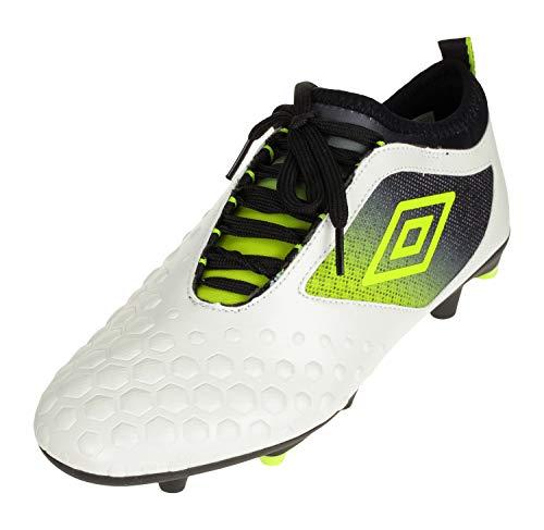 Zapatos Para Futbol Soccer marca UMBRO