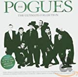 The Ultimate Collection - he Pogues