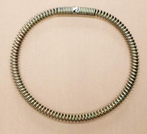 REMS Pilotspirale 22x1,1m Nr. 172202 Rohrreinigungsspirale Cobra 22 32 Spirale