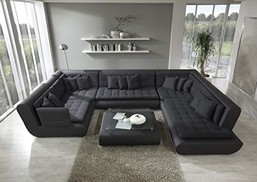 Sofa Dreams Wohnlandschaft EXIT SIX