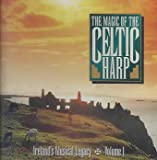 Magic of the Celtic Harp Vol. 01