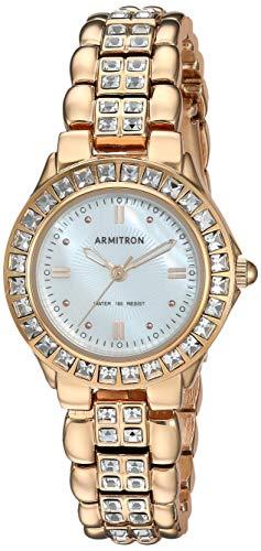 Armitron 75/3689MPRG