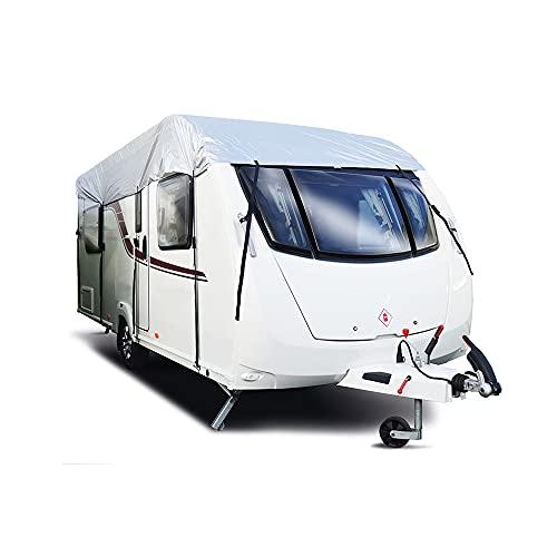 Maypole 9263 - Funda para Techo de caravanas (5-5,6 m)